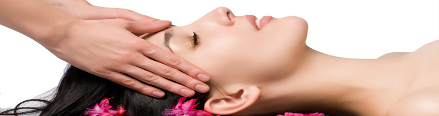 kerala-ayurveda-treatment-in-UK